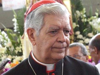 Arzobispo de Caracas oficiará mañana en Roma una misa por Chávez