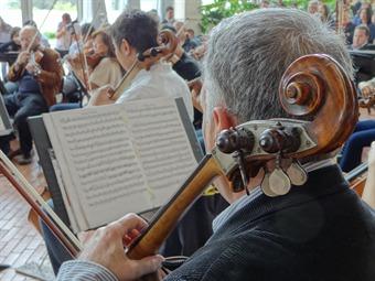 Programe desde ya su ruta de conciertos del Festival Internacional de Música en Bogotá