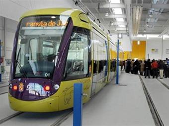 Si el Banco Mundial no da dinero para el metro en Bogotá, se abrirá una licitación: Petro
