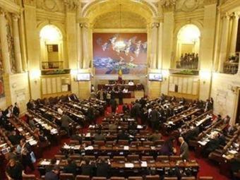 Reformas pensional y de salud serán la prioridad del Congreso para este semestre
