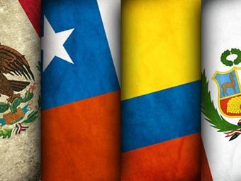 Cumbre de Alianza del Pacifico en Cali tendrá asistencia de cinco países observadores