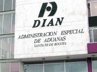 Conceden libertad a otros tres implicados en multimillonario desfalco a la DIAN