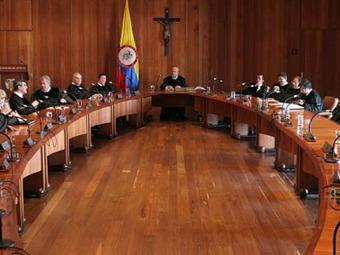 """""""En la Contraloría debería existir carrera administrativa"""": Corte Constitucional"""