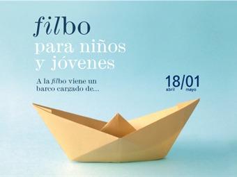 Comienza la 26º Feria del Libro de Bogotá, con Portugal como invitado