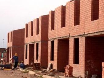 Gobierno entregará hoy 1.240 viviendas gratis en Atlántico y Bolívar