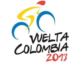 Conozca el recorrido de la Vuelta a Colombia 2013