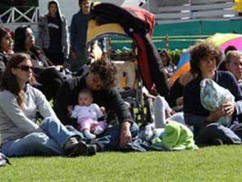 Agenda para el  fin de semana en Bogotá