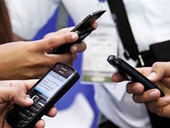 Hitos de la telefonía celular en Colombia
