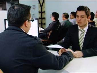 Colombianos que residan en el exterior podr n cotizar para Colpensiones colombianos en el exterior