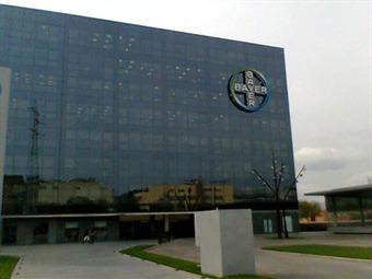 """La empresa Bayer se sumó al pacto del """"Teletrabajo"""" en Colombia"""