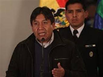Unasur pide a la ONU que se pronuncie contra países europeos que agredieron a Bolivia