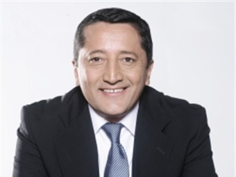 Alcalde de Popayán pide al Gobierno conjurar paro agrario programado para el 19 de agosto