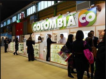 Proexport orienta a los empresarios colombianos para iniciar negocios en Asia