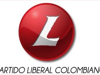 Vicepresidente del partido Liberal en Caldas fue suspendido por doble militancia