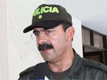 Rodolfo Palomino López