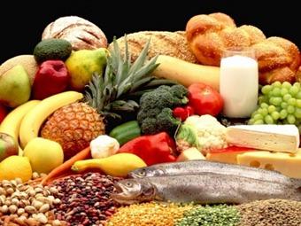 Resultado de imagen de alimentos perecederos