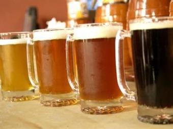 En Colombia se destapan cerca de 200 cervezas por segundo