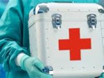 En 2013 han muerto 47 personas esperando donación de un órgano