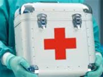 En la región Caribe no hay conciencia sobre donación de órganos