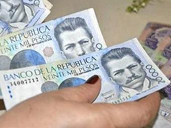Evasión del sistema de protección social en Colombia es de $14.6 billones