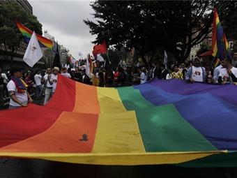 Más de 300 víctimas LGBTI del conflicto son reparadas por el Estado