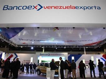 Venezuela concretó más de 5 millones de dólares en negocios con Bogotá