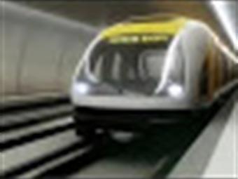 En próximos días se sabrá ubicación de estaciones del Metro de Bogotá