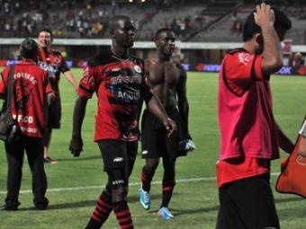 La penúltima fecha definirá muchas cosas en el fútbol colombiano