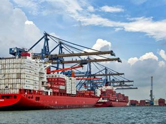 Colombia se mantiene en déficit en materia de competitividad