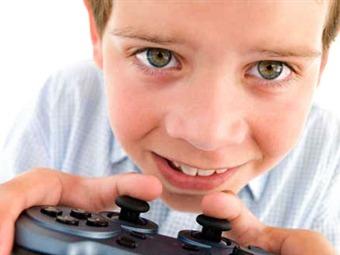 Adiós al tabú de los videojuegos, estimulan la creatividad en jóvenes