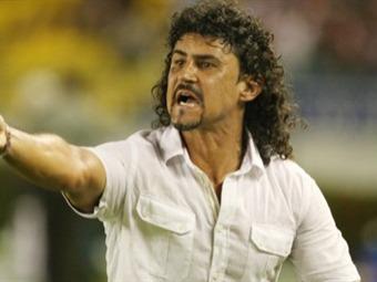 Cali busca sellar su clasificación ante Caldas en el fútbol colombiano