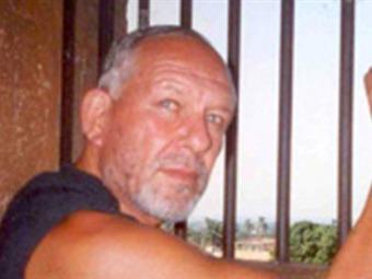 Ordenan indemnizar a militar que informó sobre entrenamientos de Yair Klein