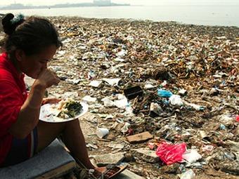La pobreza afecta a 164 millones de latinoamericanos, según la Cepal