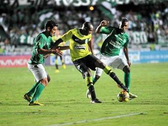 Cali y Nacional juegan última jornada con la cabeza en la final