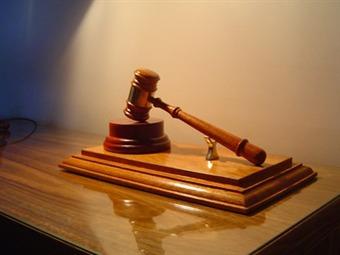 Más beneficios para delincuentes en proyectada reforma a sistema penal