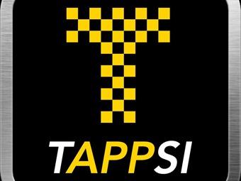 Tappsi premiada como mejor aplicación de Colombia en 2013