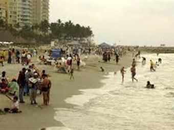 Militarizar Cartagena preocupa al sector turismo