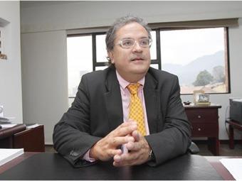 Superfinanciero presentó recursos de reposición por fallo de Procuraduría
