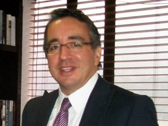 Procuraduría abrió indagación preliminar al SuperSalud Gustavo Morales