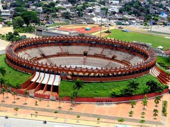 Polémica en Cartagena por realización de corrida de toros