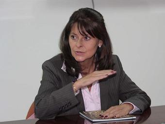 Partido Conservador definirá en convención si apoya reelección de Santos