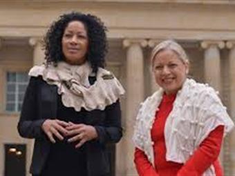 Dos mujeres del Gobierno y un guerrillero buscan acelerar negociaciones