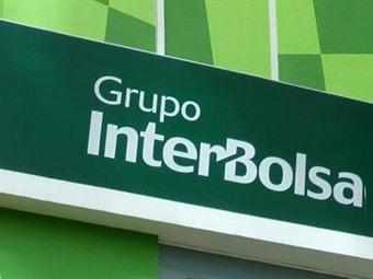 Hoy se definen víctimas en proceso contra exdirectivos de Interbolsa