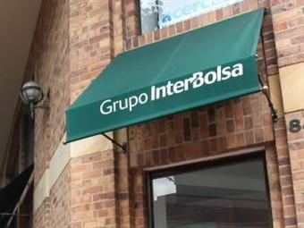 Juez acredita a víctimas en caso contra exdirectivas de Interbolsa