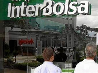 Inocentes se declaran exdirectivas de Interbolsa