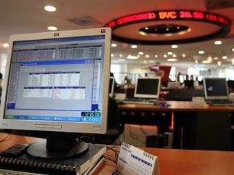Crisis de Interbolsa afectó mercado accionario en 2013