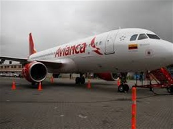 Investigarán a Avianca por llegada de extranjeros sin documentos