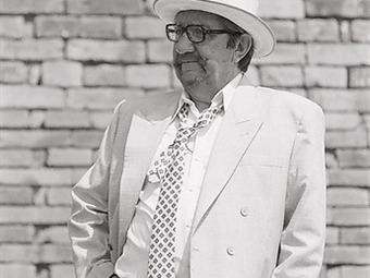 Hoy se llevan a cabo las exequias de Fernando González Pacheco