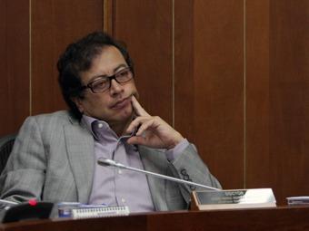 Defensa de Petro espera una pronta decisión del Consejo de Estado