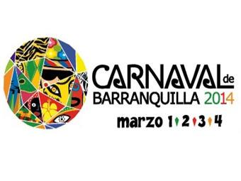 Anulan decreto que prohibía ciertos disfraces en Carnaval de Barranquilla